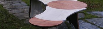 massivholztisch-bild-1